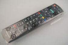 Panasonic Viera N2QAYB000572 / N2QAYB000752 Genuino Plasma LCD Mando a Distancia