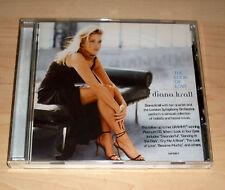 CD Album - Diana Krall - The Look of Love