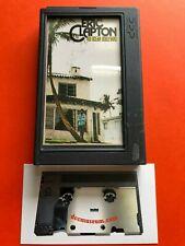 Very Rare DCC Eric Clapton 461 Ocean Boulevard Digital Compact Cassette
