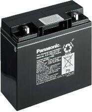 PANASONIC NPA-12/17 Blei-Akkumulator