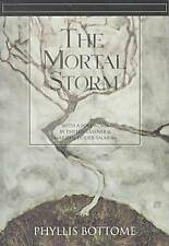 The Mortal Storm-ExLibrary