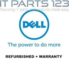 Dell Server Racks, Chassis & Patch Panels
