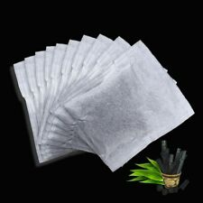 10pc Carbon Filter For Water Distillers Cellophane Wrapped Activated Charcoal