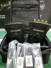 Switronic ULTRA Pro X Battery Systems