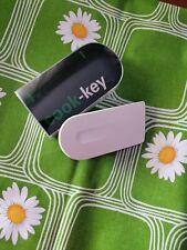 Cook-Key per Bimby TM 5