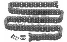 FEBI BILSTEIN Cadena de distribución MERCEDES-BENZ CLASE E C OPEL SEAT 25211