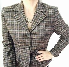 Sportscraft Wool Suits & Blazers for Women