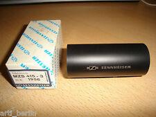 SENNHEISER MZS 415-3 Schwinghalterung Mikrofonhalter Shockmount Federhalterung