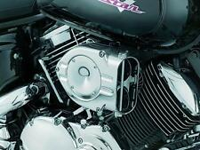 Kuryakyn Standard Hypercharger 9435 YAMAHA XVS1300 V Star 1300 XVS1300 V etc