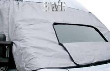vw T5 transporter camper Van thermal blind thermals screen EXTERNAL outside type