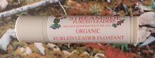 New listing Mystic Creek Organic Beeswax Furled Leader & Tenkara Line Dressing / Floatant