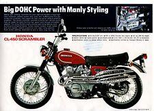 honda motorcycle repair manuals literature cl ebay rh ebay com au honda motorcycle repair manuals online USA Honda Motorcycle Repair Manual