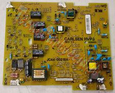 Scheda HVPS Board Originale Samsung per Xpress SL C410 W SL C460 F W JC44-00215A