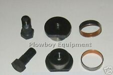Steering Trunion Kit for IH 766 966 1066 1086 1466 66 533283R1 531237R1 531238R1