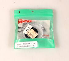 PENTAX CLOSE-UP 37.5MM FILTER