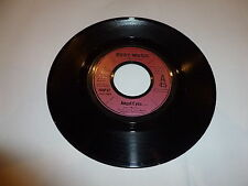 "ROXY MUSIC - Angel Eyes - 1979 UK Juke Box 7"" vinyl single"
