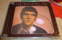 "New! ""THE BEST OF RALPH McTELL"" Transatlantic Years (2-CD 2000) 34-Tracks SEALED"