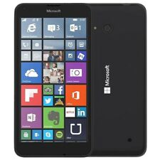 Windows Phone(NOKIA) Lumia 640 NEW UNLOCKED Smartphone + free sim adaptors gift!
