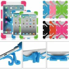 USA For Acer Iconia 10~10.1 inch Tablets PC Kids Shock Proof Silicone Case Cover
