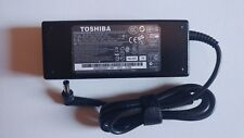 Toshiba Satellite P300 L505D M305 L355-S7905 Cargador