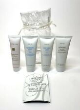 Mary Kay Satin Hands 4 Piece Pampering Set - Great Holiday Stocking Stuffer!