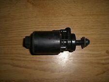 Waschwasserpumpe Pumpe Wischwasser Washer Pump Renault 21 Turbo R21
