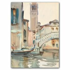 Notecards / John Singer Sargent Notecards/ teNeues, teNeues, New Book