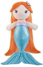 Trudi Bambola Sirena Azzurra Mermaids Blue