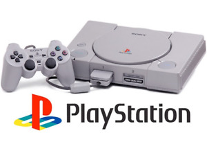 CHEAP!! SONY PLAYSTATION 1 GAMES - CHOOSE YOUR GAME - $3.00 - $30.00EACH