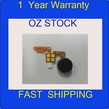 NEW 1xSamsung Galaxy Note 3 Power Button Switch Vibration Flex Cable Replacement