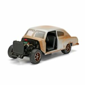 Fast and Furious 8 Doms Chevy Fleetline 1:32 Scale Jada 98303