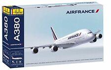 Heller - 52908 Maquette Avion A380 air France Echelle 1/125