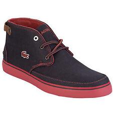 official photos d4a81 f35ab Lacoste Schuhe für Jungen günstig kaufen | eBay