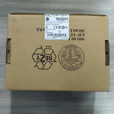 New Factory Sealed Ab 1764 24bwa Ser B Micrologix1500 24 Point Controller