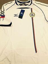 BNWT Philippines Azkals Football Soccer Shirt Jersey Younghusband Caligdong Era