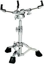 Tama Star Snare Drum Stand