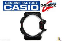 CASIO G-Shock GA-400-1B Original Black BEZEL Case Shell