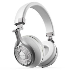 Bluedio T3 Wireless Bluetooth Earphone Stereo Headphones Bass For iPhone Samsung