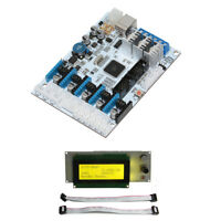 Geeetech OpenSource Mainboard GT2560 A+ LCD 2004 Display Kit Mega2560 3D Drucker