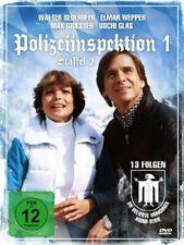 DVD - Polizeiinspektion 1 - Staffel 2 - (NEU & OVP)