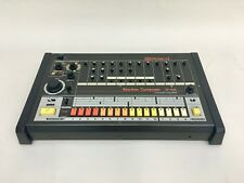 Analog Vintage Drum Machine : Roland TR-808 in Great Condition