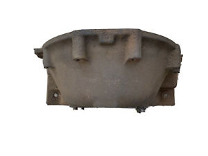 65 66 1965 1966 FORD TRUCK Bell Housing 300 6 CYL