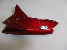Recambios y accesorios rojos Yamaha para scooters