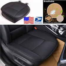 Luxury Car Full Surround Seat Cover Cushion Pad Protector Four Season Universal
