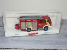 WIKING 1:87 061104 FW Hannover Iveco LF 16/12 in OVP (20048)
