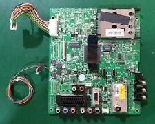 """TV ELBE 26""""XTV 2655 TDT y OKI Main board Sintonizador 17MB25-3 V1 060309"""