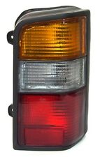 MITSUBISHI L300 1987-1992 Rear tail Right signal lights lamp RH