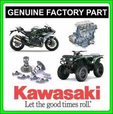 Kawasaki KE 175 B1 D5 1976 Replacement Motorcycle Front Brake Lever