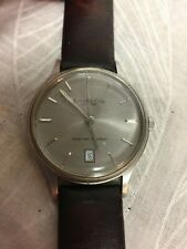 Kenneth Cole New York Men's Watch Water Resistant 50M