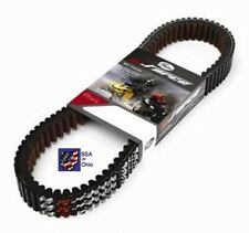 x 46.75in 1.4375in 2014 Polaris 600 PRO-RMK 155 Snowmobile Top Cog G-Force Drive Belt